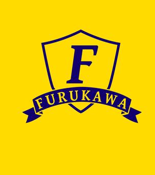 古川サッカースポーツ少年団
